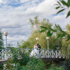 Wedding photographer Yuliya Korsunova (montevideo). Photo of 19.11.2013