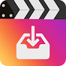 com.eclixtech.video_downloader_for_instagram