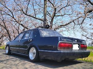 セドリック Y31系 のカスタム事例画像 Classic Japan さんの2020年09月23日20:30の投稿