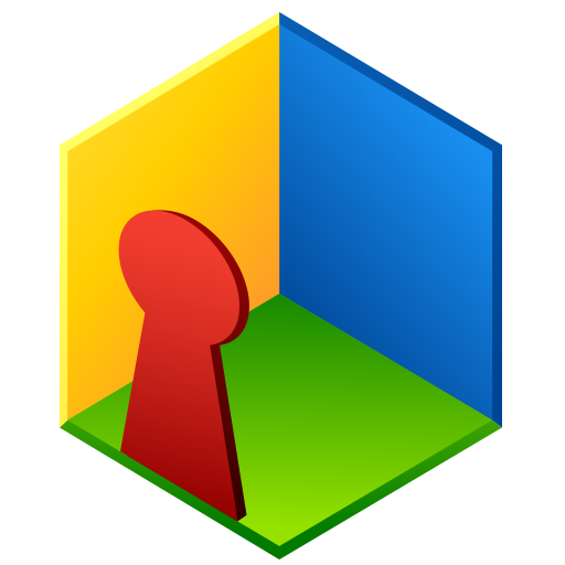 MobiGrow avatar image