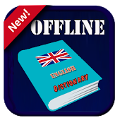 English Dictionary-Offline Dictionary