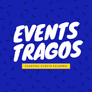 Events Tragos APK