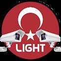 Türkiye Mobeseler Light icon