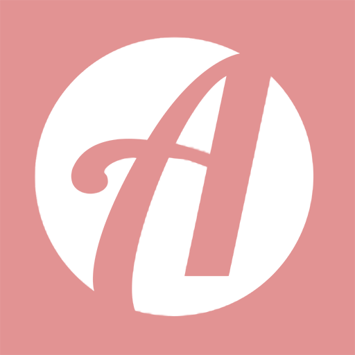 Art'n Case 工具 App LOGO-APP試玩