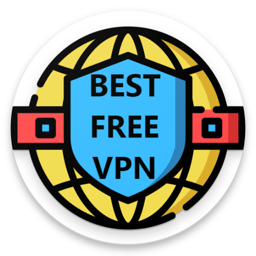 YourVPN - Best Free VPN - Unlimited and Secure VPN