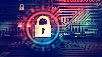 Trend Micro fixes DLL hijacking vulnerability | ITWeb
