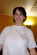 Photo: Beatrice Vandy   (Footing Club de Fosses)(NA.001)