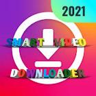 Smart Video Downloader