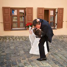 Wedding photographer Maksim Malinovskiy (malinouski). Photo of 10.08.2014