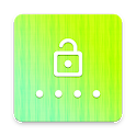 Passcode Hack - Crack the code icon