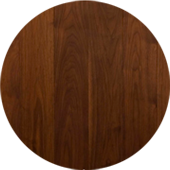 Walnut Domestic Hardwood Flooring Grain
