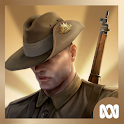 Gallipoli: the first day icon
