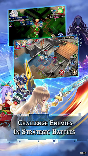 THE ALCHEMIST CODE filehippodl screenshot 8