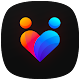 Tracker Pro - Followers Analyzer for Instagram Apk