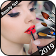 Beauty tips step by step: Makeup tips for all APK