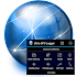 Ultra GPS Logger 3.148d (Patched)