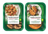 Angebot für Garden Gourmet im Supermarkt Allyouneed.com