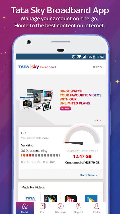 társkereső oldal delhi ncrküldetés telefon társkereső