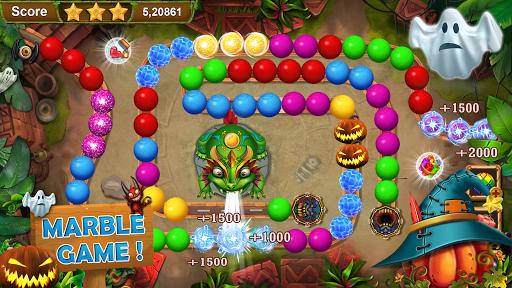 Zumba Classic Pro modavailable screenshots 12