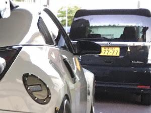 フェアレディZ Z33 のカスタム事例画像 まささんの2020年09月27日22:16の投稿