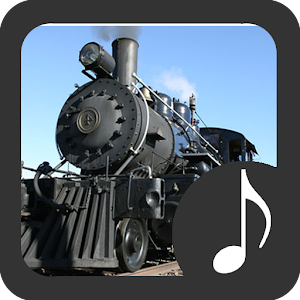Train Sounds download