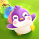 Sweet Crossing: Snake.io - Androidアプリ