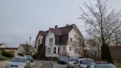 Photo: Auf dem Gelling: bildhübsches Doppelhaus!