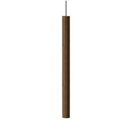 LED-lampa CHIMES Tall ø3x44cm
