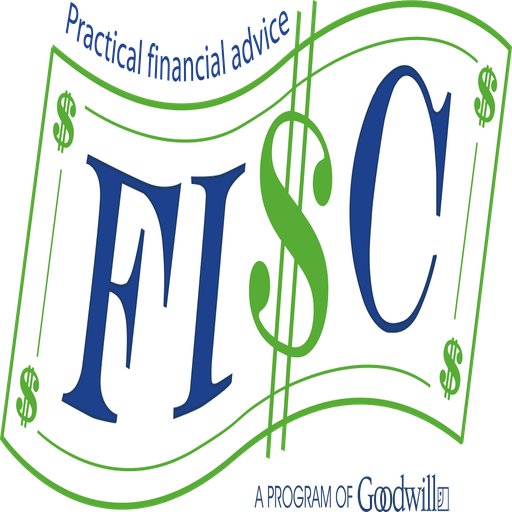 FISC Financial Coach App file APK for Gaming PC/PS3/PS4 Smart TV