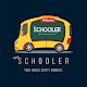 The Schooler Driver APK