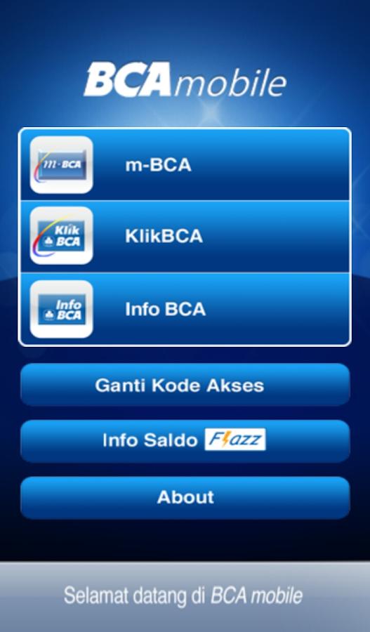Begini Cara Bayar Pegadaian Lewat Bank BCA