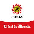 El Sol de Morelia icon