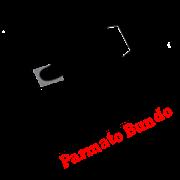 PUSPAGA Parmato Bundo