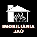 Imobiliária Jaú