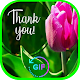 Merci Thanks You Pictures GIF APK