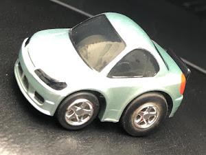 シルビア S15 スペックSのカスタム事例画像 087 garageさんの2020年04月13日07:47の投稿
