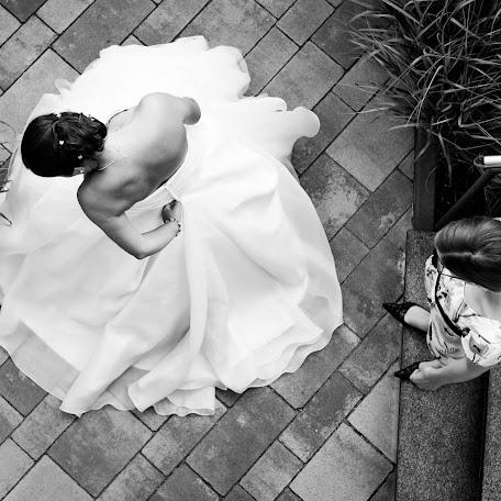 Wedding photographer Jan Hillnhütter (hillnhtter). Photo of 11.05.2016