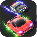Thief Vs Cops Endless Chase icon
