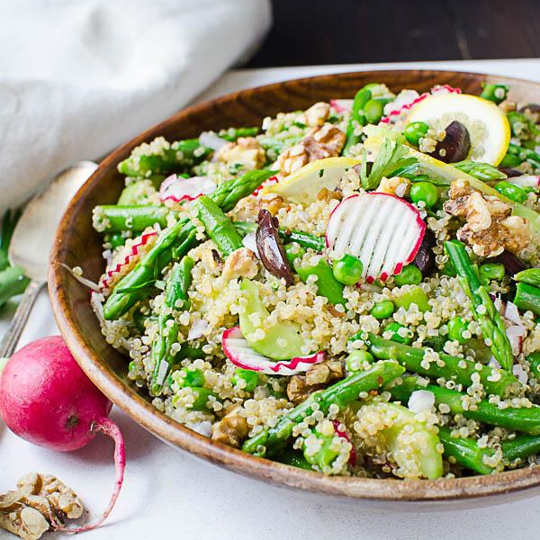 Spring-Asparagus-Quinoa-Salad.jpg