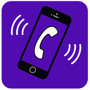 How To Viber For International Free Calls