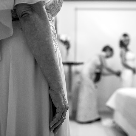 Fotógrafo de bodas Miguel Navarro del pino (MiguelNavarroD). Foto del 01.03.2018