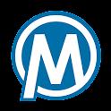 AppCorner Kft. - Logo