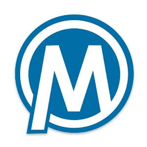 Budapest Public Transit Android Apps On Google Play