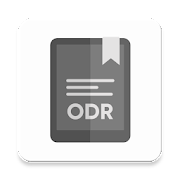 OpenDocument Reader - for LibreOffice documents