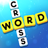 Word Cross APK Icon