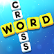 Word Cross - Androidアプリ