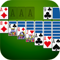 Solitaire Free Game icon