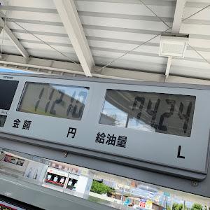 ディスカバリー4 LA5N SE 2010年式のカスタム事例画像 hirokichi20さんの2019年06月12日10:42の投稿