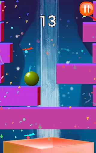 Side Jump Adventure 1.0 de.gamequotes.net 2