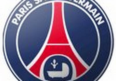 PSG is Hoarau voor twee belangrijke weken kwijt
